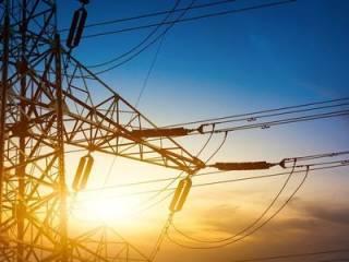 Рынку электроэнергии включили тормоз?