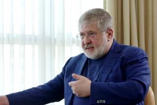 Коломойский собирается перенести срок запуска энергорынка из-за собственной выгоды, - СМИ