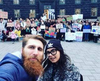 Миллионы на зоозащите: сколько активисты зарабатывают на зооГрантах
