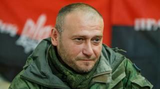 Ярош: Если Зеленский предаст Украину — потеряет не должность, а жизнь