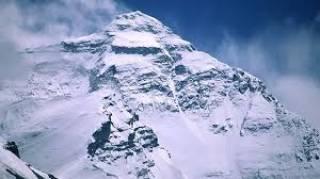 На Эвересте погиб еще один альпинист. На этот раз – американец