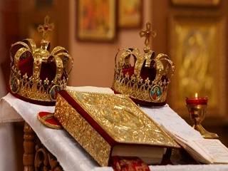 Епископ УПЦ рассказал, как Церковь относится к «гражданским бракам»