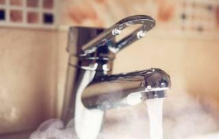 Киев может на все лето остаться без горячей воды? Люди бьют тревогу