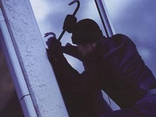 Ограблены храмы УПЦ: похищены шесть старинных икон на Черниговщине и зафиксирован акт вандализма на Киевщине
