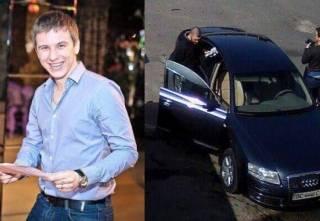Подозреваемому в убийстве водителя BlaBlaCar вынесли суровый приговор