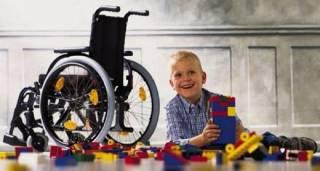 Ко Дню защиты детей в УПЦ продолжается сбор средств для помощи 150 детям-инвалидам