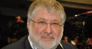 Зарплата в 50 долларов, и пенсия – 5: политолог на пальцах объяснил хитрый замысел Коломойского по дефолту