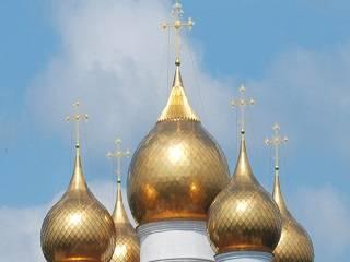 Патриарх Кирилл считает, что разрешение церковного конфликта в Украине зависит от новой власти