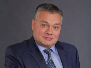 Меценат Валерий Сыровацкий: Потребности детей в безопасности, развитии, образовании и ценностном фундаменте - задача каждого из нас