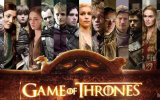 Главный герой «Игры престолов» ушел в серьезный запой после финала сериала