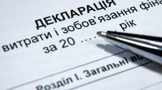 5%-я «отмазка» для нуворишей, 100%-й «головняк» для рядовых украинцев