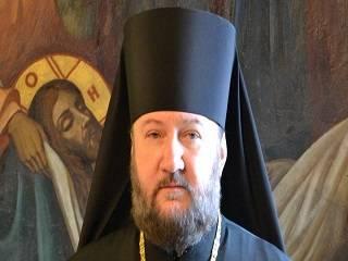 Епископ Сербской Церкви: Украина – на первом месте по количеству нарушений прав верующих в ЕС