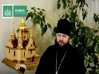 Епископ УПЦ: Верующих делают изгоями, хоть они - граждане и патриоты Украины