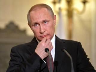 Путин объяснил, кому суждено стать властелином мира