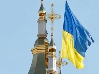 РПЦ: Константинополь не способен решить украинский церковный вопрос