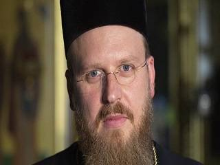 В Чешской Церкви отметили, что священников ПЦУ признает только Фанар