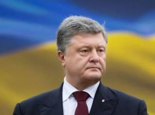 Порошенко уже через месяц может очутиться в камере Лукьяновского СИЗО