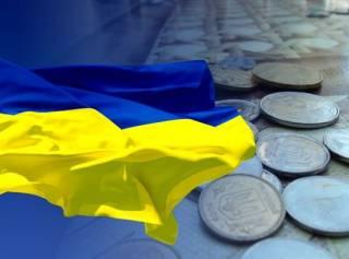 Госстат обнародовал шокирующие данные о падении объема иностранных инвестиций в Украину