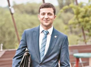 Зеленского вызвали «на ковер» к Трампу, ‒ СМИ