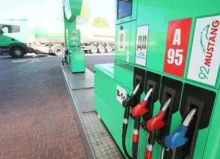 Украинцам объяснили, почему цены на бензин могут взлететь уже в ближайшее время