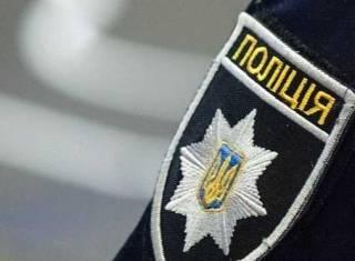 Ранение ребенка под Киевом: задержаны «непростые» подозреваемые