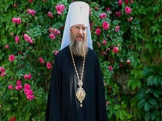 Управделами УПЦ - об обращении верующих к Зеленскому: Люди просят, чтобы им позволили молиться Богу в родной Церкви