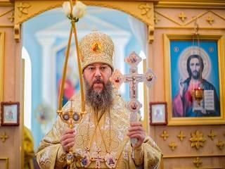 Митрополит Антоний: В жизни нет мелочей