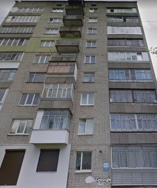 «Прямой» приобрел квартиру семье погибшего шахтера