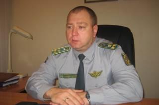 Обиженный полковник: как Сергей Дейнеко помог бежать Болотову и прогорел без Пшонки