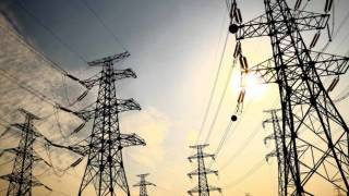 Электроэнергия в новом рынке дорожать не будет, — НКРЭКУ