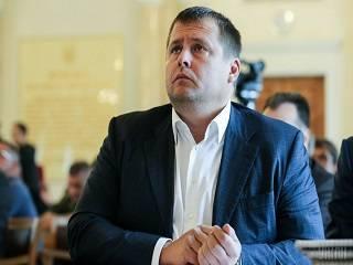 Борис Филатов подал в суд на главу ПЦУ Днепропетровщины