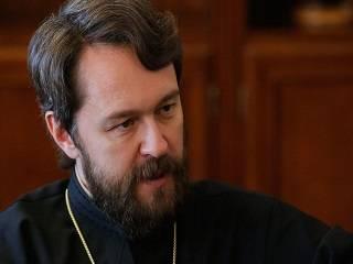 Митрополит Илларион увидел внутри ПЦУ «раскол внутри раскола», – СМИ Швейцарии
