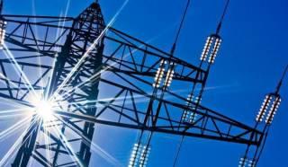 План Коломойского провалился — Кабмин принял постановления, запускающие рынок электроэнергии с 1 июля
