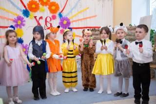 В детском саду на Закарпатье разгорелся религиозный скандал