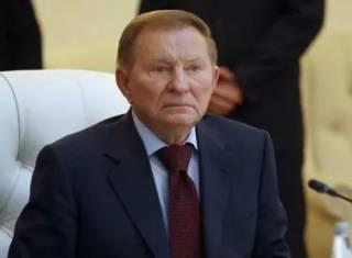 На переговорах в Минске озвучили судьбоносную инициативу по «ЛДНР»