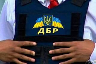 В ГБР объяснили, почему в день убийства мальчика из Переяслава-Хмельницкого никто не проводил никаких экспертиз