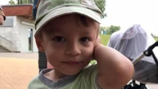 В киевском частном детсаду потеряли ребенка