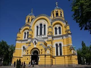 В УПЦ КП считают, что голосование о ликвидации Церкви нелегитимно