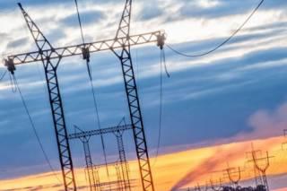 Невведение рынка электроэнергии создает большие коррупционные риски, — блогер