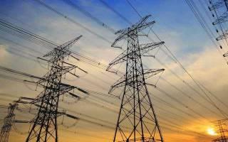 Правительство поставило точку в дискуссии о дате введения рынка электроэнергии, — эксперт