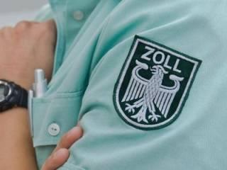 В Германии поймали дипломатов с крупной партией героина