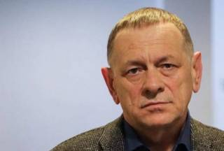 «Прокуроры трансформируются в адвокатов»: отец Гандзюк возмутился приговорами убийц дочери