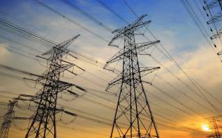 Американцы требуют запустить рынок электроэнергии с 1 июля 2019