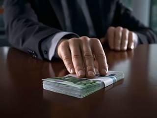 Еще один крупный коррупционер Киевщины собрался за депутатством под прикрытием Зе-команды, — СМИ
