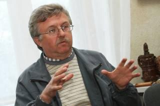 «Негра в депутаты»: журналиста официальной газеты Верховной Рады уличили в расизме и ксенофобии