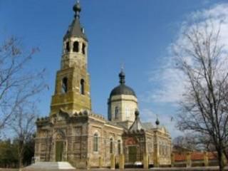 В Донецкой епархии УПЦ опровергли информацию о «переходе» прихода в ПЦУ
