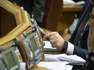 Религиозный эксперт: Законопроект «О военном капелланстве» ограничивает возможности разных конфессий Украины