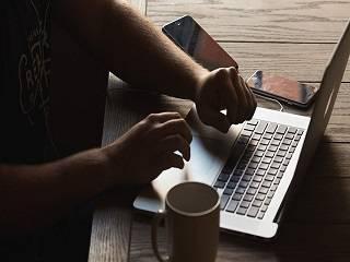 В РПЦ рассказали, как представителям Церкви вести диалог в Интернете