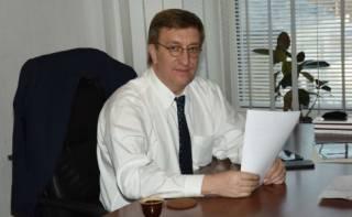 Главный разведчик Зеленского: медаль ФСБ, концерты «Квартала» и миллионные подарки