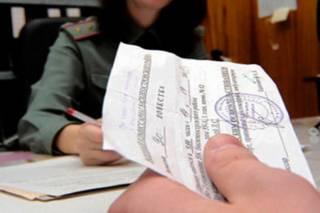 Киевские копы вызвали на допрос погибшего год назад бойца АТО